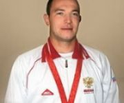 Андрющенко Владимир