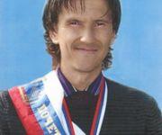 Смертин Алексей