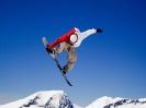 1240553015_snowboard_01